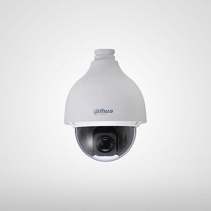 DH-SD50A230TN-HN