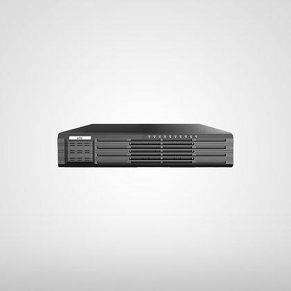 NVR308-64R