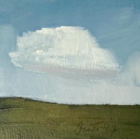 Small Landscape (#14)