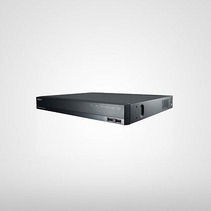 XRN-810S-2TB
