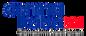 dormakaba logo.png