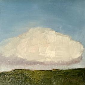 Small Landscape (#15)