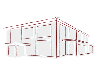 Building_coloured.png