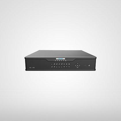 NVR308-64E