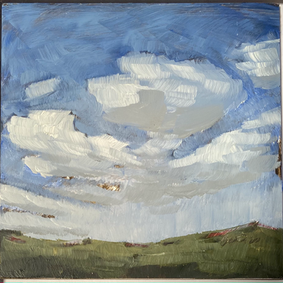 Small Landscape (#24)