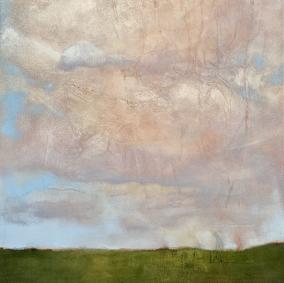 Landscape (#14)