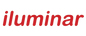 iluminar logo.png