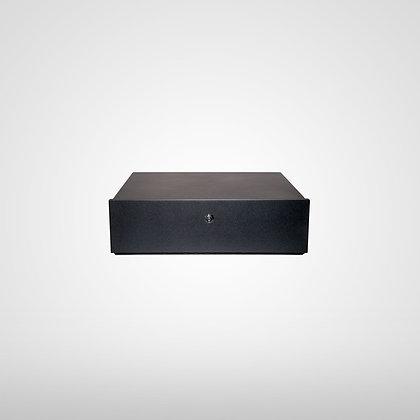 LVD-LOCKBOX2
