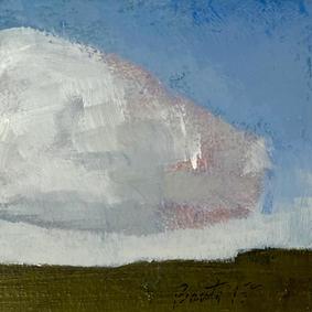 Small Landscape (#11)