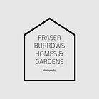 Fraser Burrows Photography Homes & Gardens.png