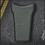 Thumbnail: BMW R1200GS Adv tank pad by RubbaTech