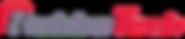 Logo_High_Res_Print_Transparent_edited_e