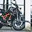 Thumbnail: LITELOK® GOLD MOTO 108 - NOIR