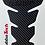 Thumbnail: Tapis de réservoir Triumph Superbike Sport Models par RubbaTech