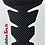 Thumbnail: Triumph Superbike Sport Models tank pad by RubbaTech