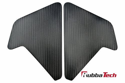 Yamaha 1200 Super Tenere Knee pads by RubbaTech