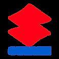 suzuki-eps-vector-logo-400x400.png