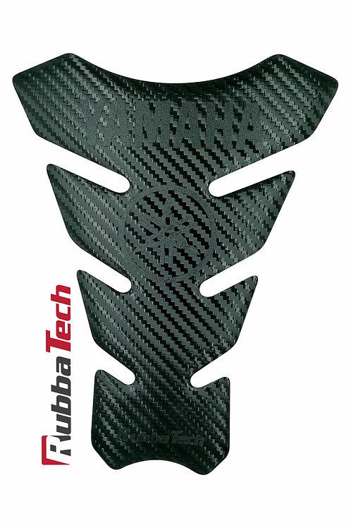 Tapis de réservoir Yamaha Super-bike Models par RubbaTech