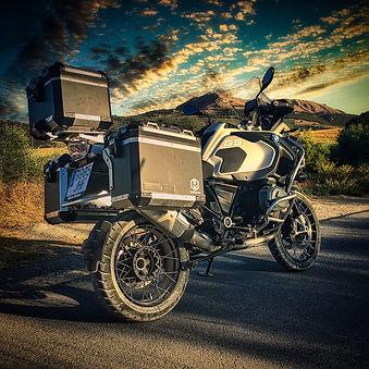 BMW_R1200GSA