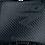 Thumbnail: KTM Superduke 1290R tank pad by RubbaTech