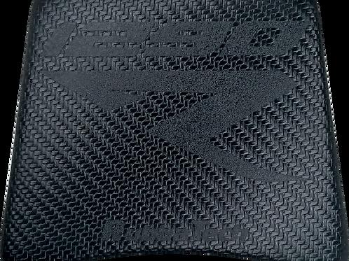 KTM Superduke 1290R tank pad by RubbaTech