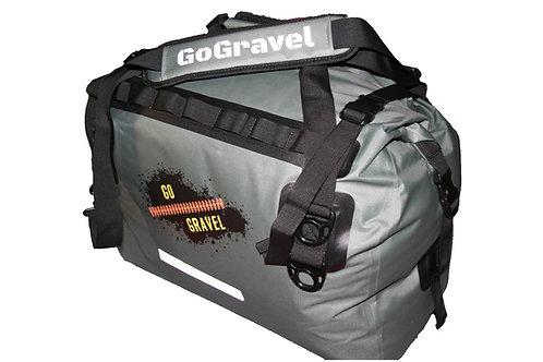 Little Karoo Duffel Bag by GoGravel