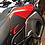 Thumbnail: BMW F800GS knee pads by RubbaTech