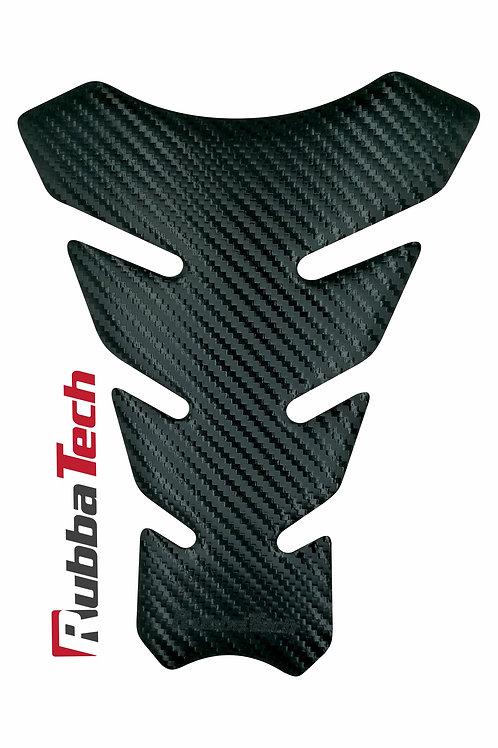 Protège réservoir moto universel par RubbaTech