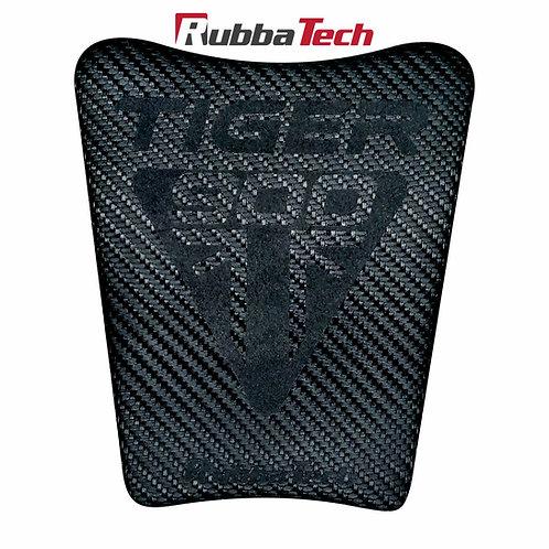 Triumph Tiger 900 tank pad by RubbaTech