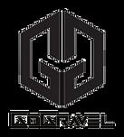 GoGravel