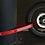 Thumbnail: LITELOK® GOLD MOTO 108 - RED