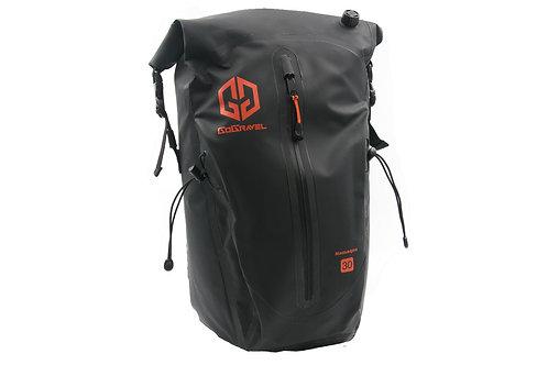 Namaqua backpack by GoGravel