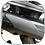 Thumbnail: BMW R1200/1250GS & Adv swing arm protector