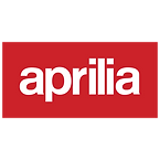 Aprilia motorcycle accessories