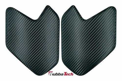 BMW R1200/1250GSA Knee pads by RubbaTech