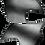 Thumbnail: KTM 1290 SAS/R 2021 knee pads