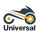 universal motorcycle accessories