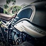 RnineT_BMW