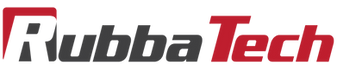 Logo_High_Res_Print_Transparent.png