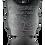 Thumbnail: KTM 1290 SAS/R 2021 models tank pad protector