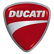 Ducati motorcycle accessories