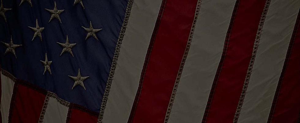 flag-background.jpg