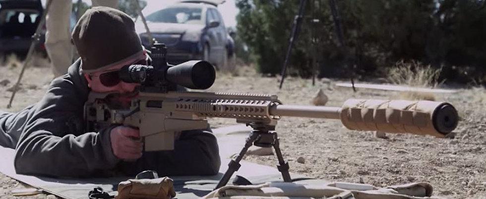 sniper-slider.jpg