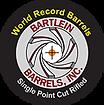 bartlein-barrels-logo-for-footer.png