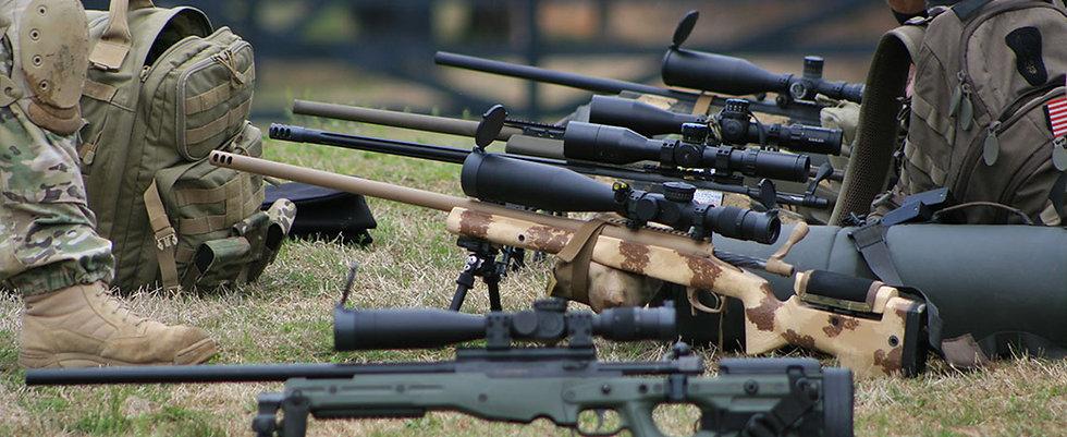 rifles-slider.jpg