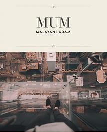 Şiir - Mum - Malayani Adam
