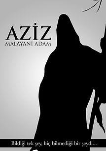 Roman - Aziz - Malayani Adam