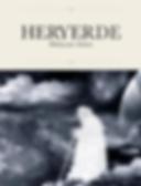 Şiir - Heryerde - Malayani Adam