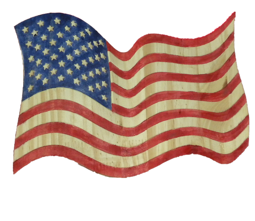 Flag w Red_InPixio.png
