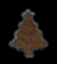 Tree Ornament (2)_InPixio.png